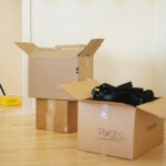 move in / move out cleaning london